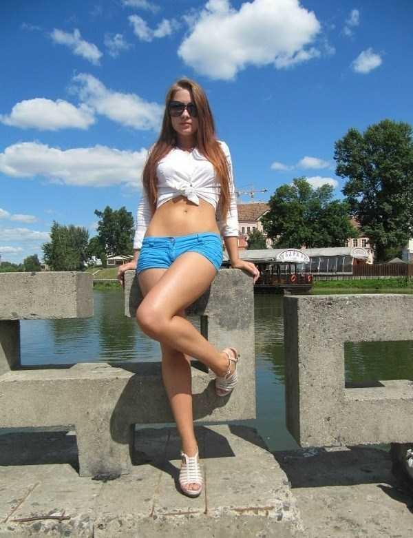 hot-sexy-russian-girls-3