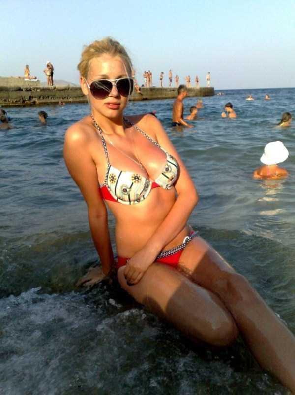 hot-sexy-russian-girls-43