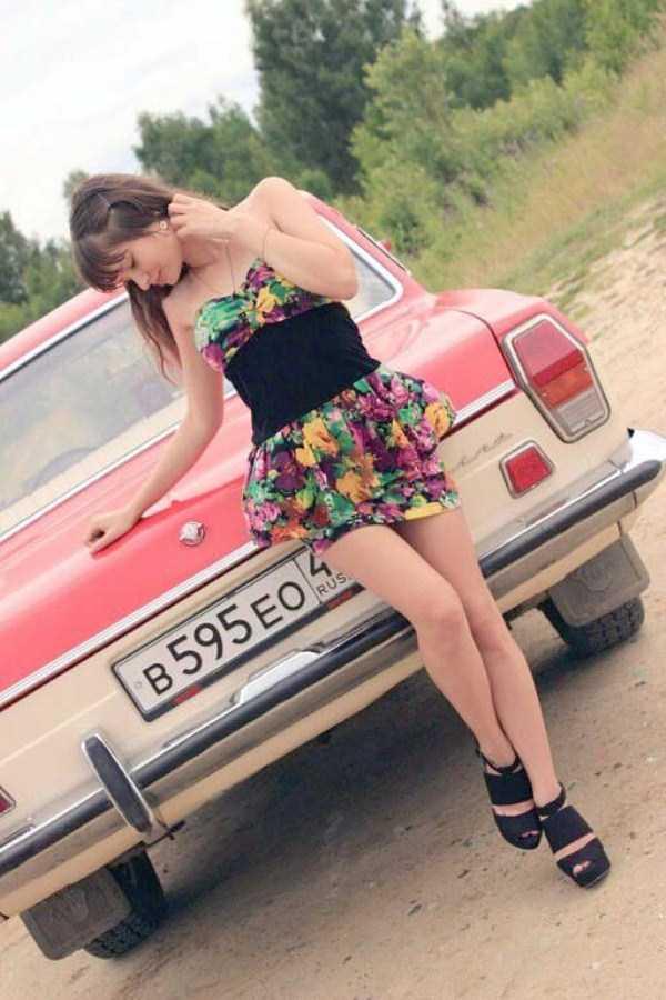 hot-sexy-russian-girls-45