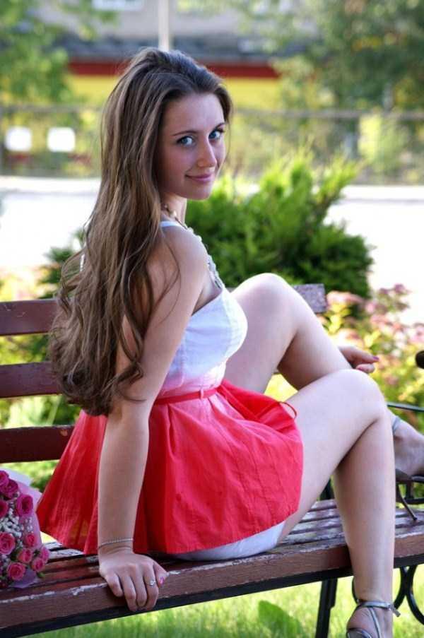 hot-sexy-russian-girls-5