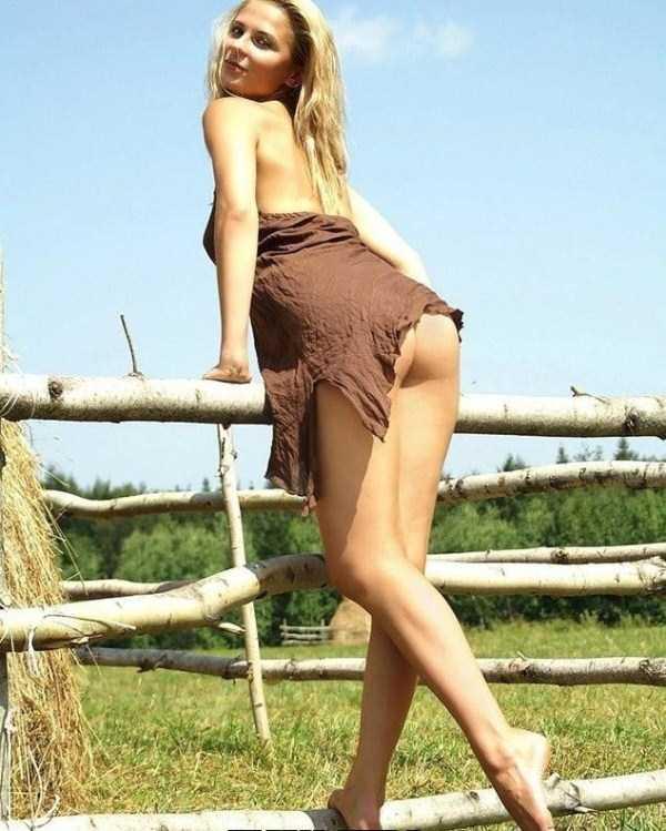 hot-sexy-russian-girls-50