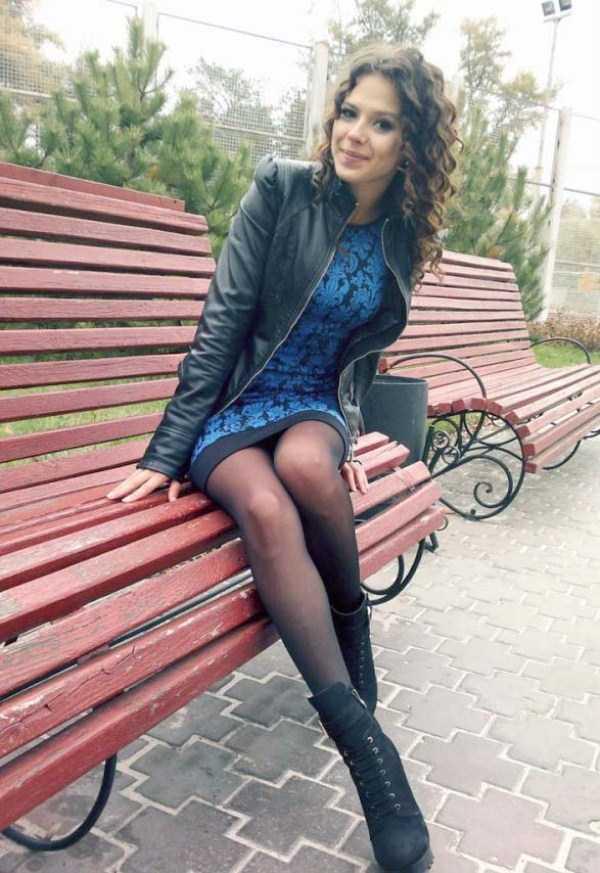hot-sexy-russian-girls-9