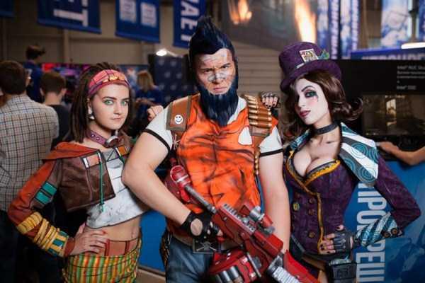 igromir-2016-cosplays-1