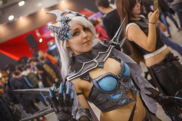 igromir-2016-cosplays-14