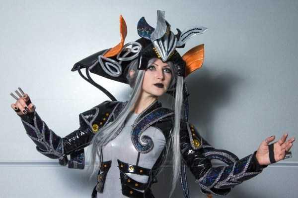 igromir-2016-cosplays-16