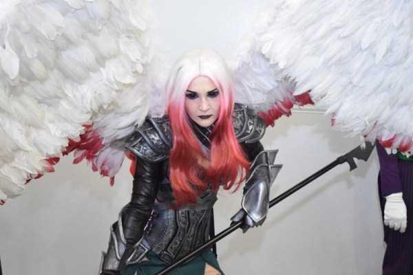 igromir-2016-cosplays-24