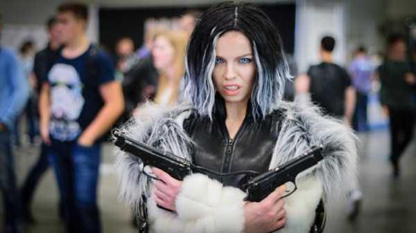 igromir-2016-cosplays-28