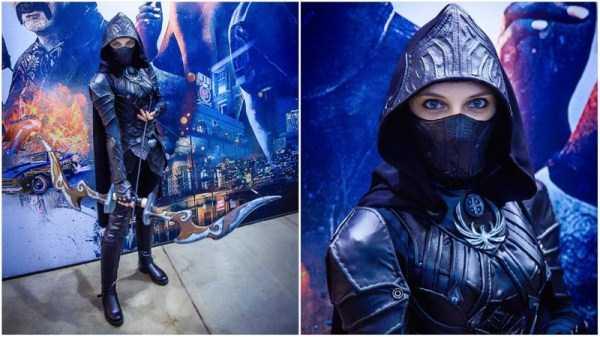 igromir-2016-cosplays-31