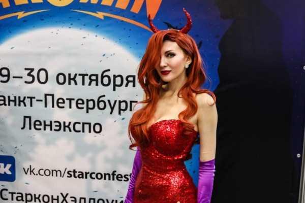 igromir-2016-cosplays-34