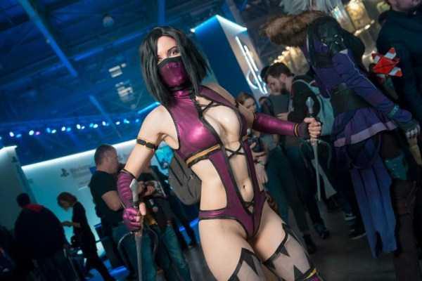 igromir-2016-cosplays-6