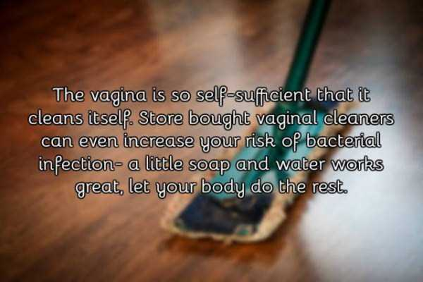 interesting-facts-about-vagina-5