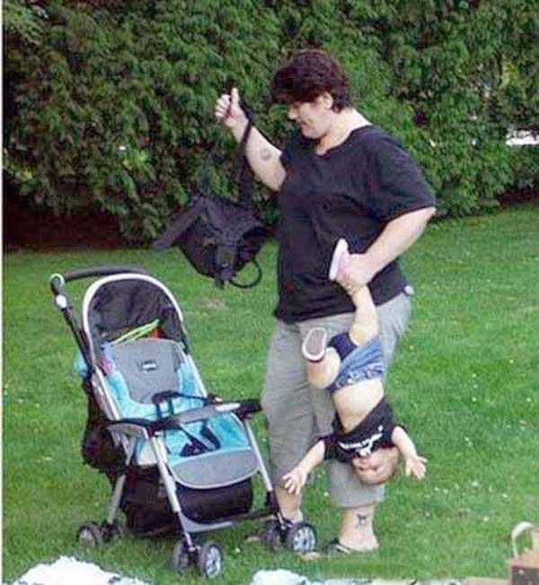 irresponsible-shameless-mothers-21