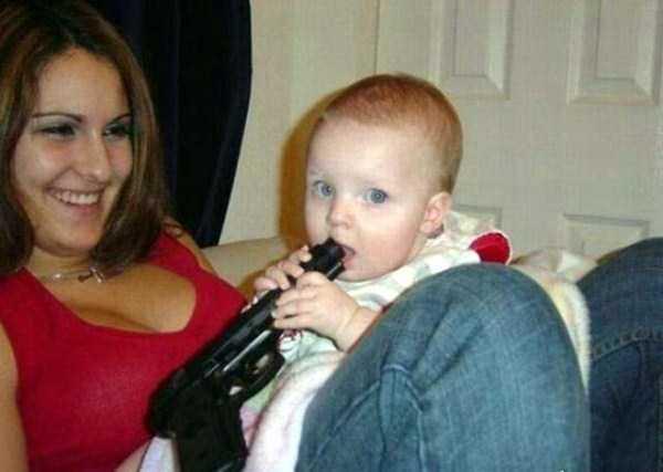 irresponsible-shameless-mothers-24