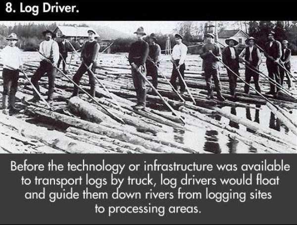 jobs-that-went-extinct-8