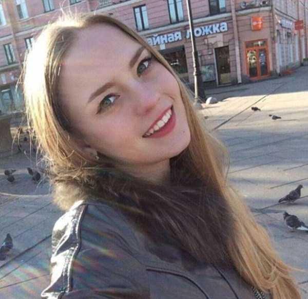 oksana-neveselaya-sexy-math-teacher-27