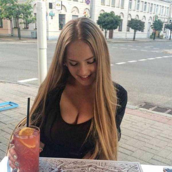 oksana-neveselaya-sexy-math-teacher-36