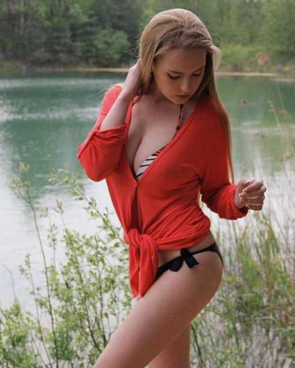 oksana-neveselaya-sexy-math-teacher-39