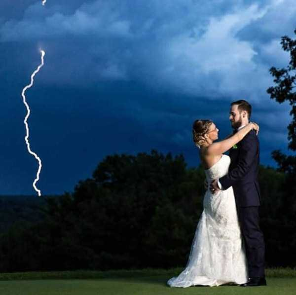 perfectly-timed-pics-26
