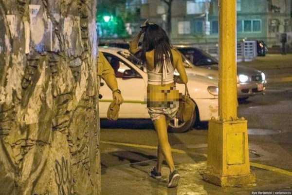 prostitutes-in-venezuela-1