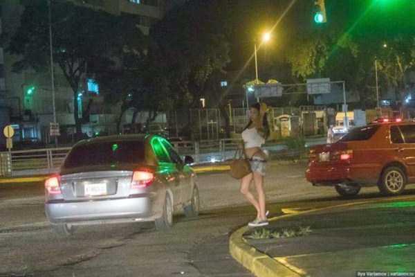 prostitutes-in-venezuela-13