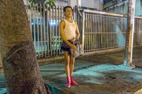 prostitutes-in-venezuela-14
