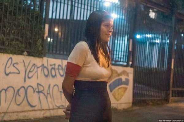 prostitutes-in-venezuela-15