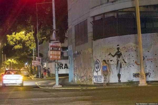 prostitutes-in-venezuela-16