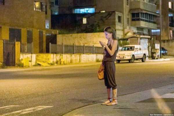 prostitutes-in-venezuela-17