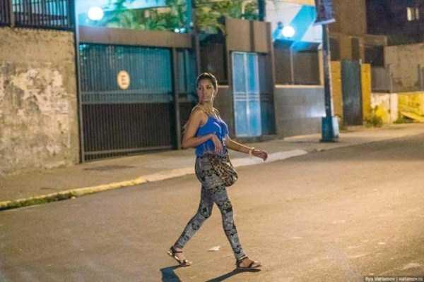 prostitutes-in-venezuela-18