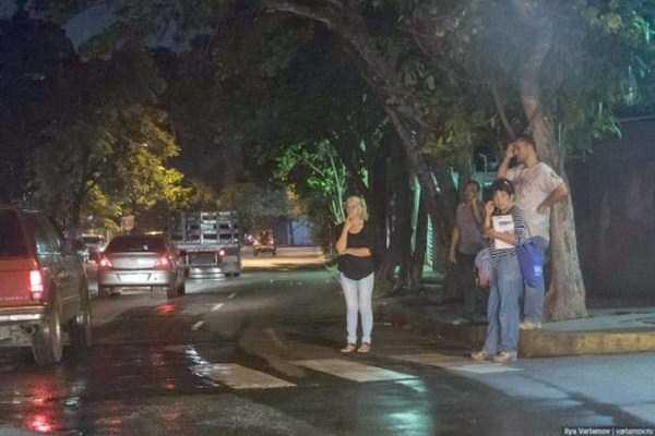 prostitutes-in-venezuela-19