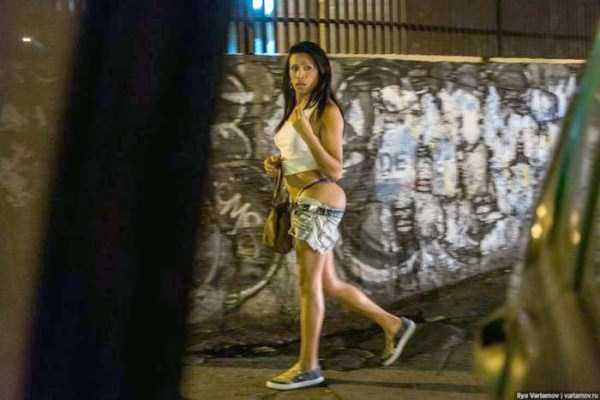 prostitutes-in-venezuela-2