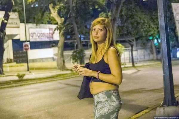 prostitutes-in-venezuela-20
