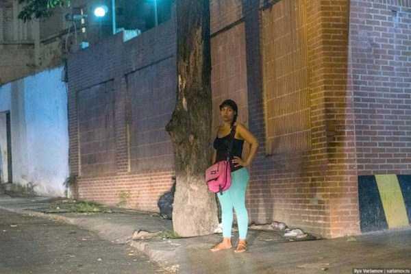 prostitutes-in-venezuela-21