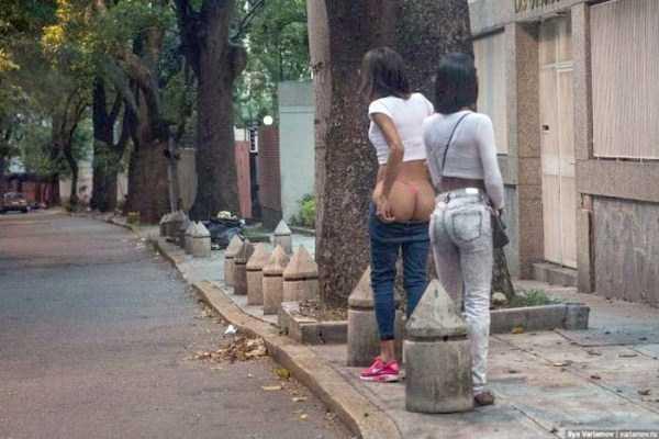 prostitutes-in-venezuela-3
