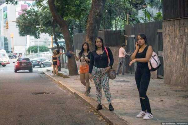 prostitutes-in-venezuela-4