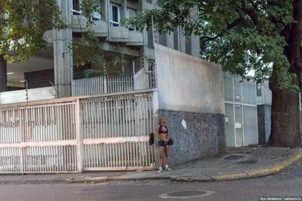 prostitutes-in-venezuela-6