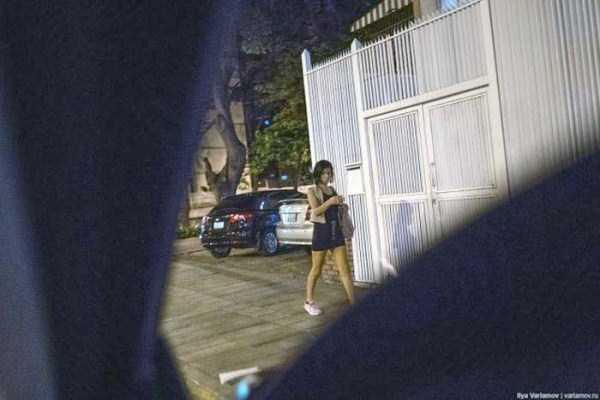 prostitutes-in-venezuela-8