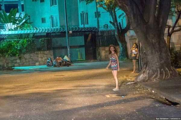 prostitutes-in-venezuela-9