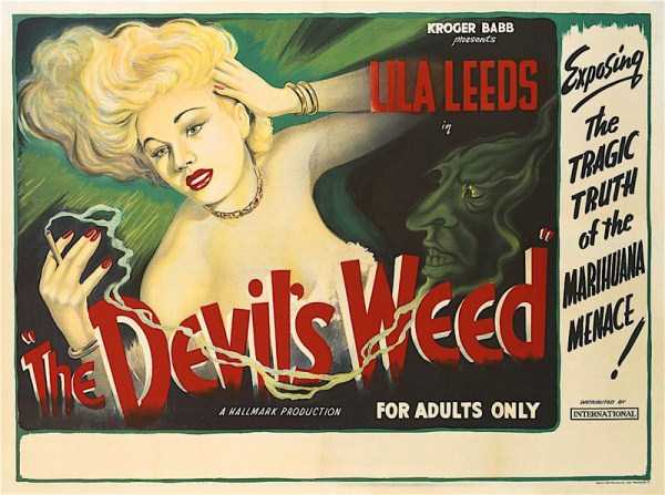 vintage-posters-against-cannabis-1