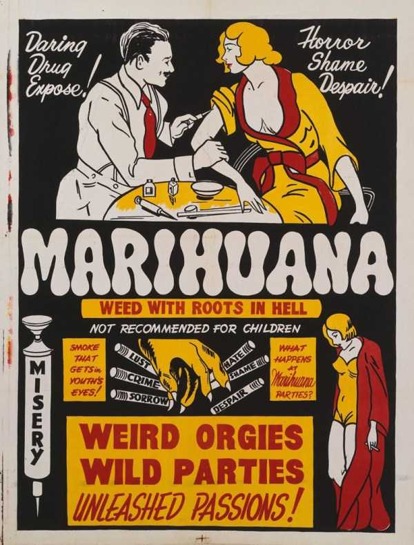 vintage-posters-against-cannabis-10