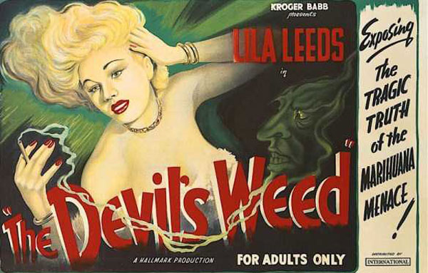vintage-posters-against-cannabis-14