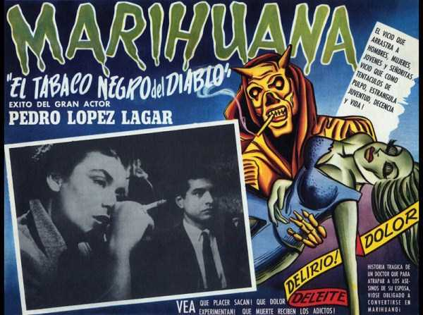 vintage-posters-against-cannabis-2
