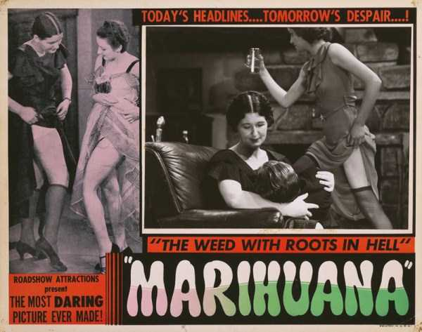 vintage-posters-against-cannabis-4