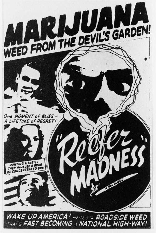 vintage-posters-against-cannabis-6