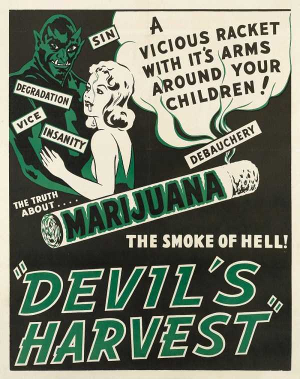 vintage-posters-against-cannabis-7