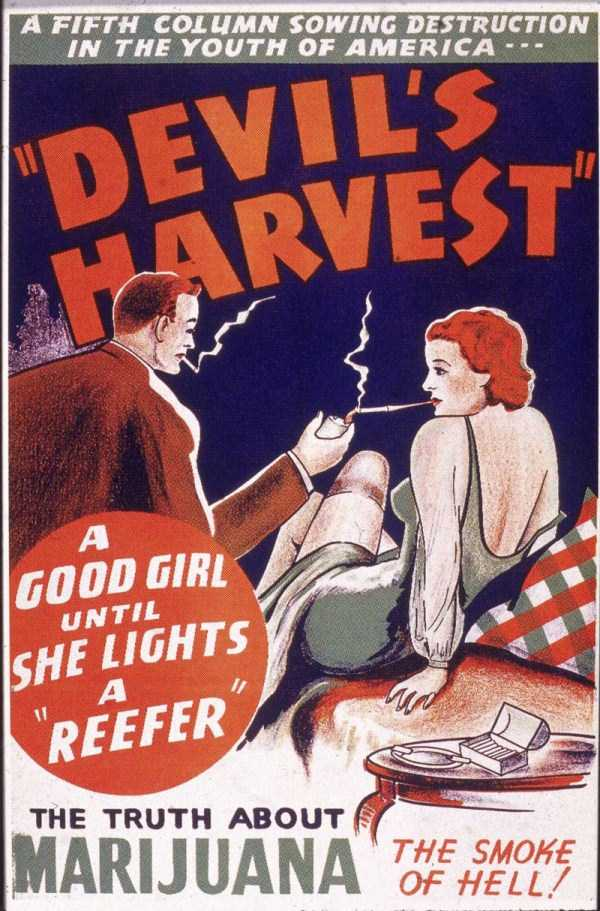 vintage-posters-against-cannabis-8