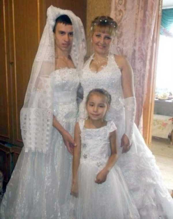 wtf-pics-from-russia-34
