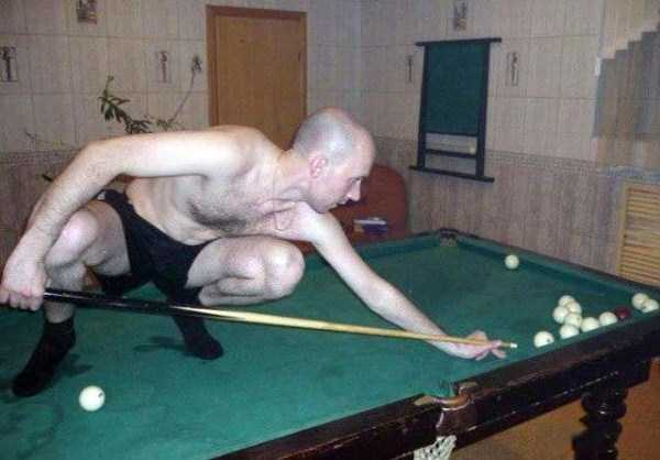 wtf-pics-from-russia-36