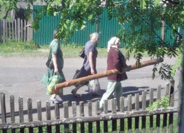 wtf-pics-from-russia-38