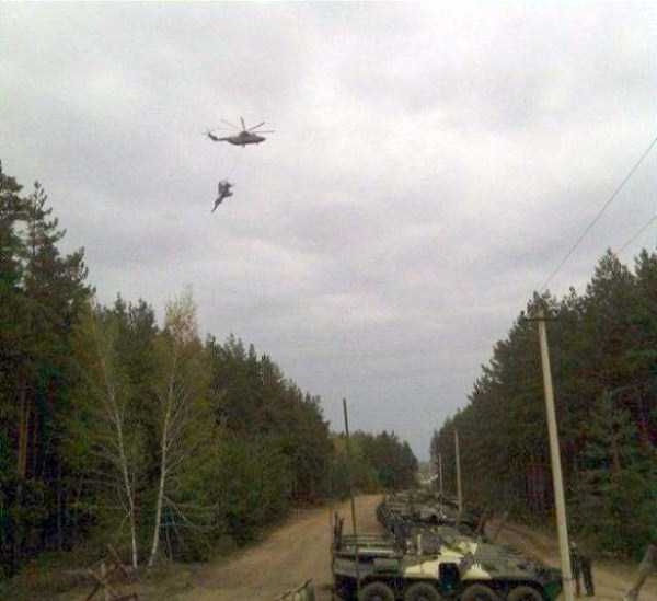 wtf-pics-from-russia-41